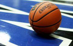 Girls basketball starts offseason after first-round playoff loss