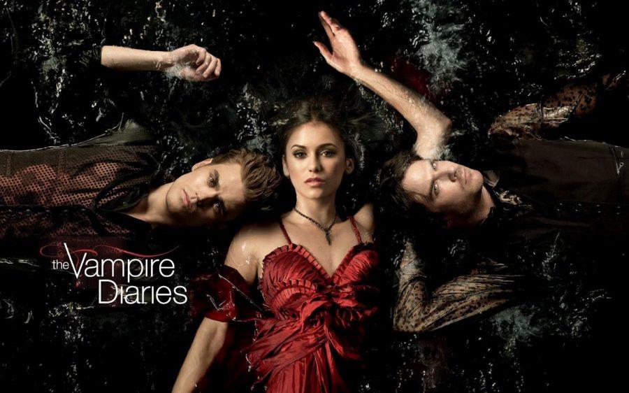 Vampire_Diaries_Wallpaper
