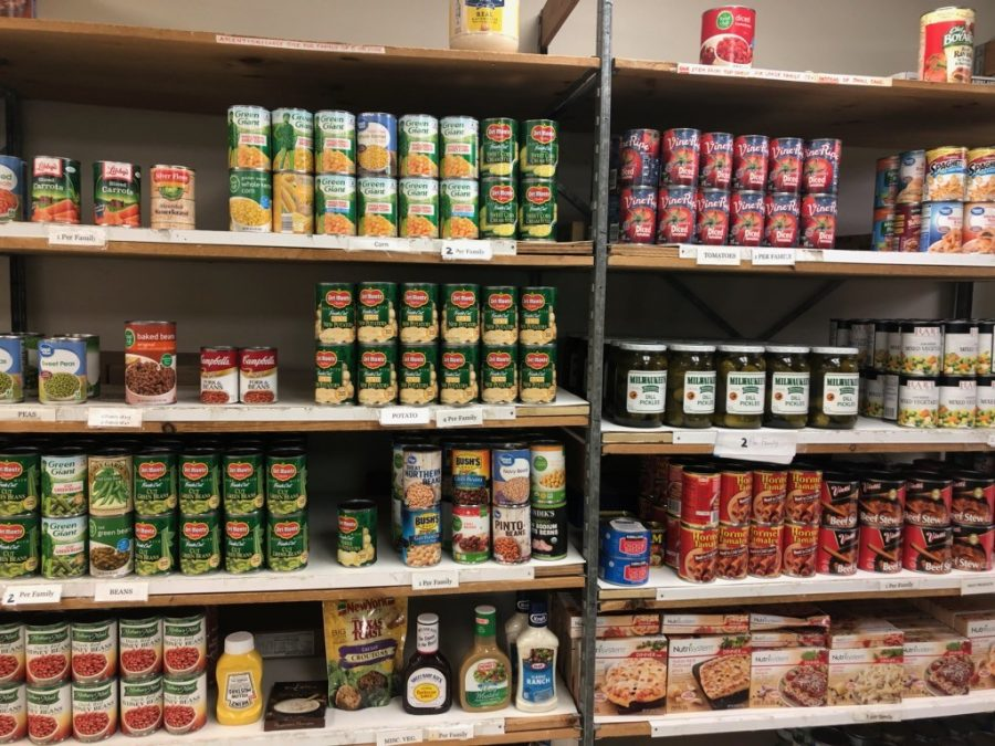Photo+via+Feeding+America+Eastern+Wisconsin