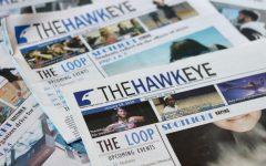 Navigation to Story: Senior column: Accepting change