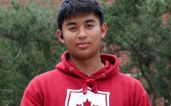 Photo of Kai Fernando