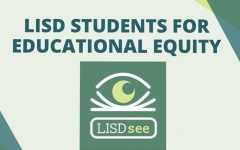Navigation to Story: LISD S.E.E. to bring educational equity to schools district-wide