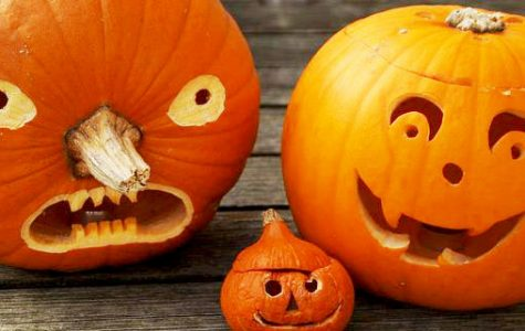 How to 'fall' into the Season Among COVID-19 Guidelines