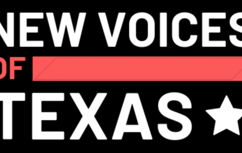 Opinion: New Voices Texas fights censorship of student journalists