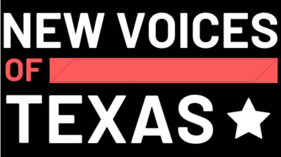Opinion%3A+New+Voices+Texas+fights+censorship+of+student+journalists