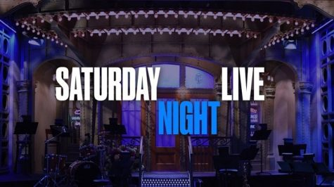 """Saturday Night Live"" season 46 premiere was almost a hit"