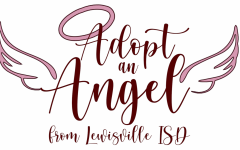 LISD holds 18th annual Adopt An Angel program
