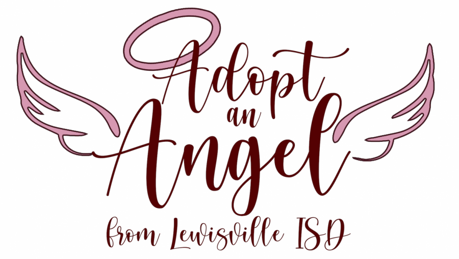 LISD+holds+18th+annual+Adopt+An+Angel+program