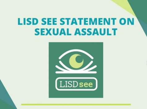 Student organization, LISD S.E.E. to meet with administration