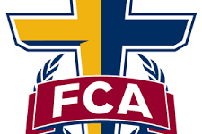 Navigation to Story: FCA unable to hold meetings due to safety protocols