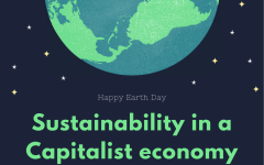 Navigation to Story: Sustainability in a Capitalist economy