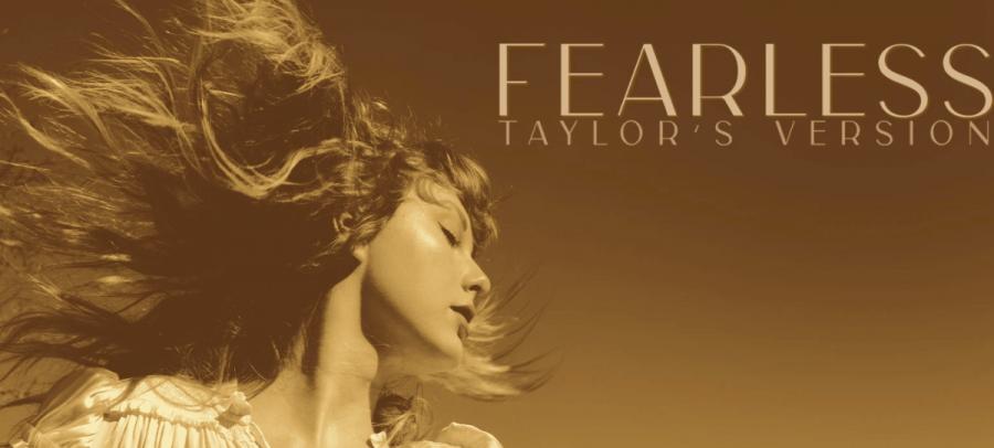 Photo+via+Taylor+Swift