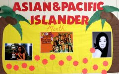 Navigation to Story: HASA reflects on importance of Asian Heritage Month