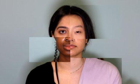 Opinion: Overcoming racism