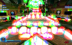 """Navigation to Story: """"Sonic Colors Ultimate"""" is a bit too colorful"""