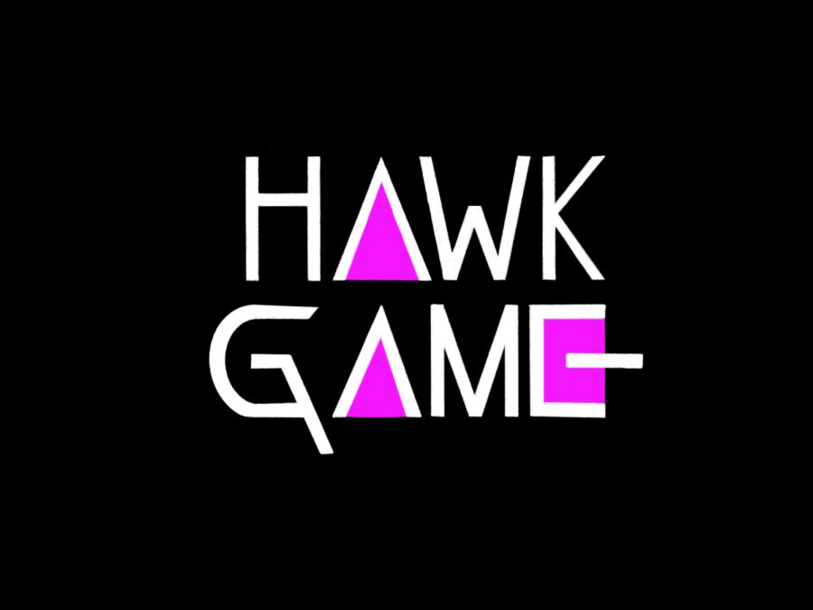 Hawk Game