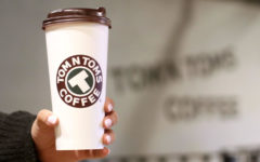 The Coffee Critique