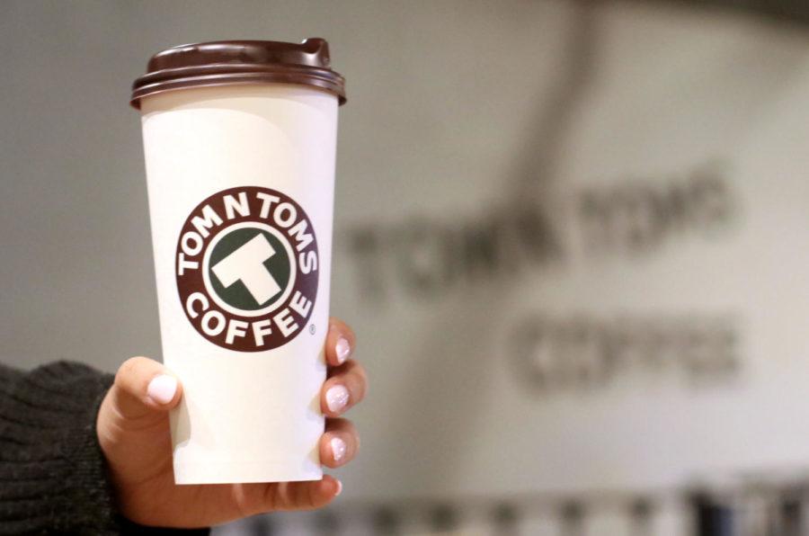 The+Coffee+Critique