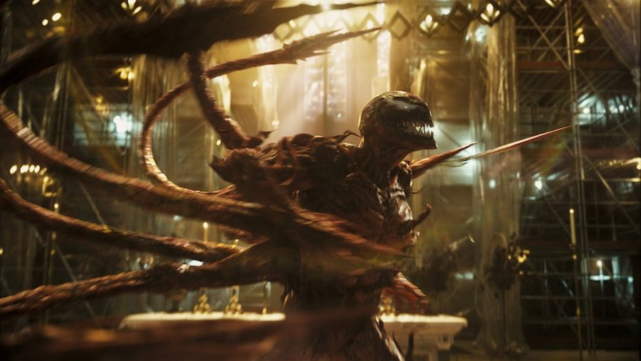 %E2%80%9CVenom%3A+Let+There+Be+Carnage%E2%80%9D+has+action%2C+but+messy+plot