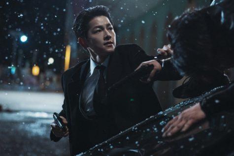 Best K-dramas to binge